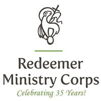 Redeemer Ministry Corps