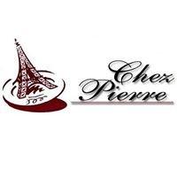Chez Pierre Restaurant