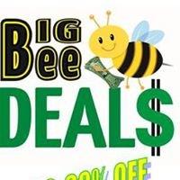 Big Bee Deals