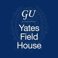 Yates Field House - Georgetown University