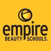 Empire Beauty School at Portage