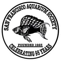 San Francisco Aquarium Society