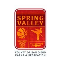 Spring Valley Recreation