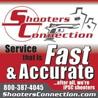 Shooters Connection Inc