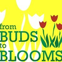 From Buds to Blooms