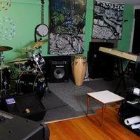 HomeFront Studios