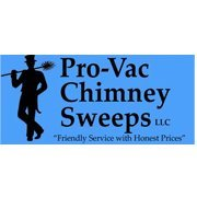 Bozeman Chimney Cleaning