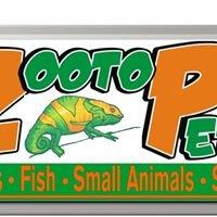 Zootopia Petz