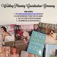 WeddingSource Studio