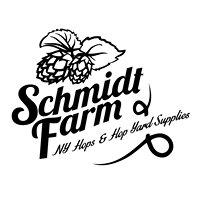 Schmidt Hop Farm