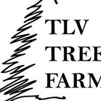 TLV Tree Farm