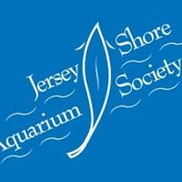 Jersey Shore Aquarium Society