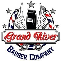 Grand River Barber Company