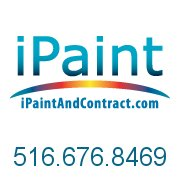 iPaint & Contract, Inc