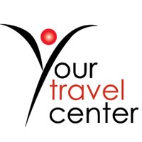 Your Travel Center