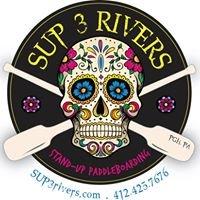 Sup3rivers.com