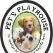 Pets Playhouse