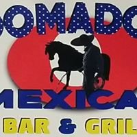 Domador Mexican Restaurant - Elma
