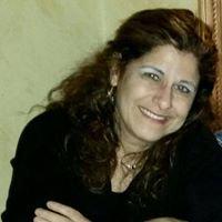 Marci Starkman, MSN RN, Psych CNS