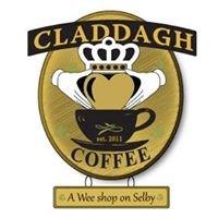 Wee Claddagh Coffee