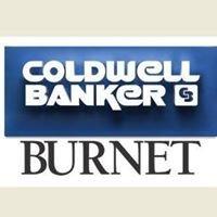 Vorwerk Real Estate Group - Coldwell Banker Burnet