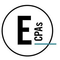 ENGAGE CPAs LLC