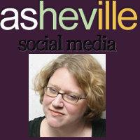 Asheville Social Media Courses