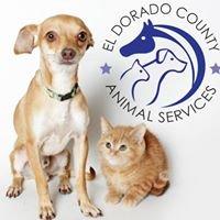 El Dorado County Animal Services