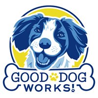 Good Dog Works!