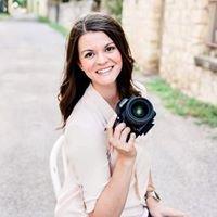 Sarah Schoonover Photography