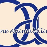 Osborne Animal Clinic