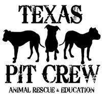 Texas Pit Crew