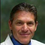 Dr Jd Clark Bozeman Podiatric Clinic