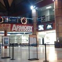 Amtrak Albany-Rensalear