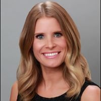 Leslie Lybarger - State Farm Agent