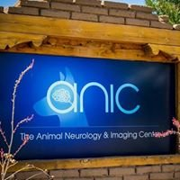 The Animal Neurology & Imaging Center