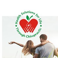 Natural Health Family Chiropractic