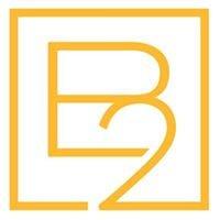 b2 photography