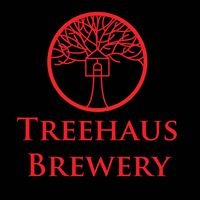 Treehaus Brewery