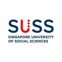 Singapore University of Social Sciences