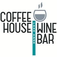 Lake Anne Coffee House & Wine Bar