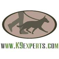 K9 Experts, LLC