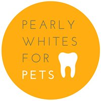 Pearly Whites for Pets