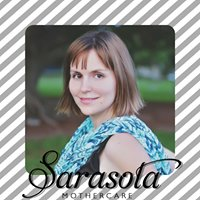 Sarasota Mothercare
