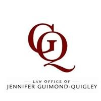 Law Office of Jennifer Guimond-Quigley