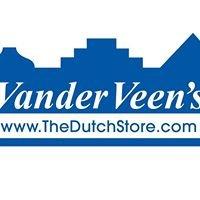 The Dutch Store