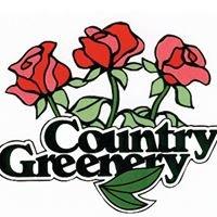 Country Greenery