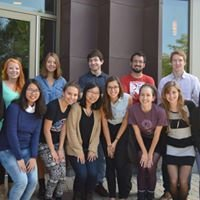 Institute for Global Citizenship Student Council