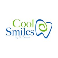 CoolSmiles by Dr DeLuke