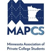 Minnesota Association of Private College Students - MAPCS